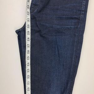 Citizens of Humanity Jeans - Citizens of Humanity Rocket High Rise Skinny Jean